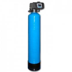 Умягчающие фильтры для воды – идеальное решение для дома