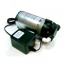 Комплект помпа к RO WE-P 6010 без пластины