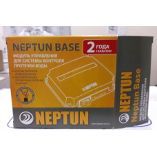 Система контроля протечки воды NEPTUN BUGATTI BASE 220B 1/2 LIGHT
