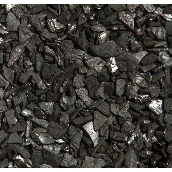 Каталитический активированный уголь GAC PLUS