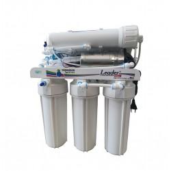 Фильтр обратного осмоса повышенной производительности Leader ROHD-300