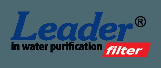 Leaderfilter