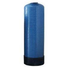 "Корпус (баллон) для засыпных фильтров воды 30х72 (4""х 6F)"