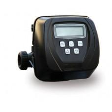 Клапан реагентный с промывкой по объему Clack WS1 Cl
