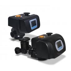 Автоматический клапан для фильтров RX 75 A1 (Промывка по времени)