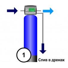 Aqualine FM 1252/1.0-56