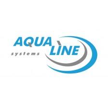Aqualine FM 1054/1.0-39
