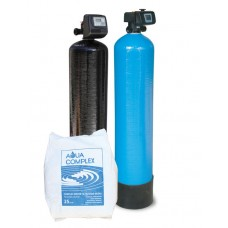 Aqualine FSI 1035/1.0-25
