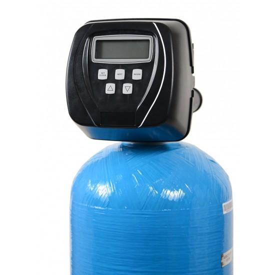 Умягчитель Aqualine FS 1054/1.0-39 Clack