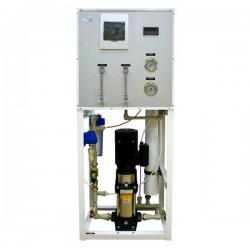 Промышленные фильтры  Aqualine