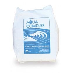 AquaСomplex